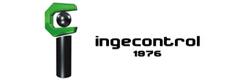 ingecontrol-logo