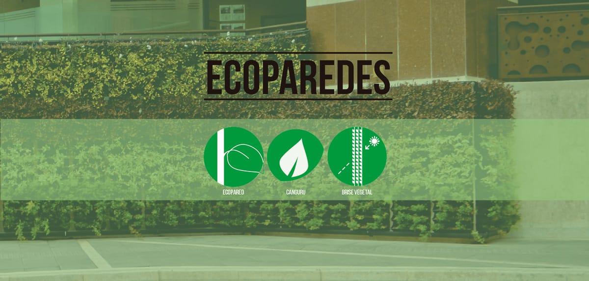 ecoparedes-jardines-verticales