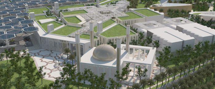 primera comunidad residencial y verde de su clase en Dubai. - See more at: http://ecotelhado.com.co/?p=955#sthash.j0eDmeEG.dpuf