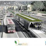 Conferencia implementación e integración de la Infraestructura Verde Urbana