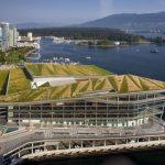 Entre sus beneficios sostenibles se pueden nombrar su arrecife artificial de 1.500 metros