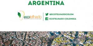 Ley de techos verdes en Buenos Aires (Argentina)