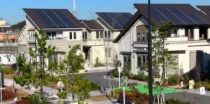Posibles Pilares para una ciudad más inteligente y sostenible