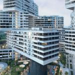 Ganadores del Festival de Arquitectura 2015 – World Architecture Festival