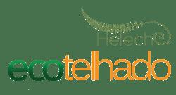 Helecho Ecotelhado