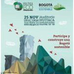imagen por Bogotá Humana